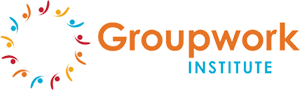 Groupwork Institute logo